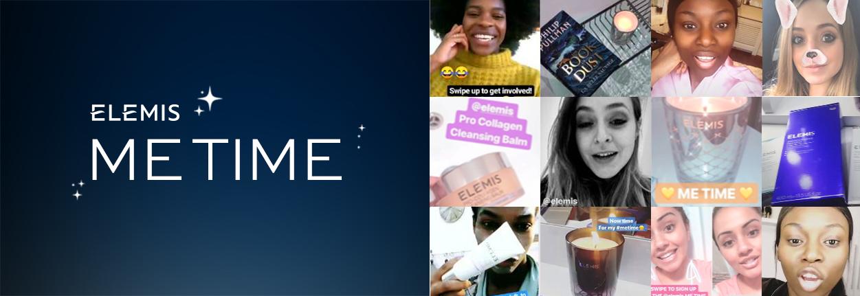 ELEMIS-METIME-Project-Content-Image-01-B